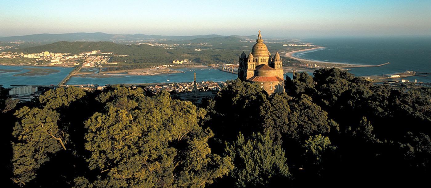 ©CM Viana do Castelo
