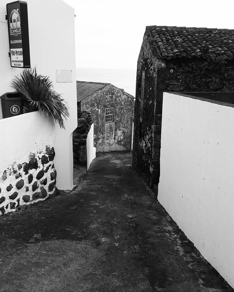 Vila Nova do Corvo