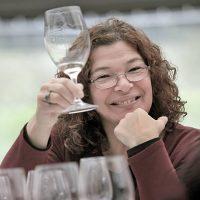 Emília Freire